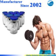 Heißer verkaufender Qualität Gonadorelin mit angemessenem Preis und schnellem delivery !!
