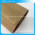 Excellent corrosion resistance fiberglass wire mesh cloth