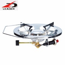 gas stove auto ignition new model gas stove gas stove burner parts