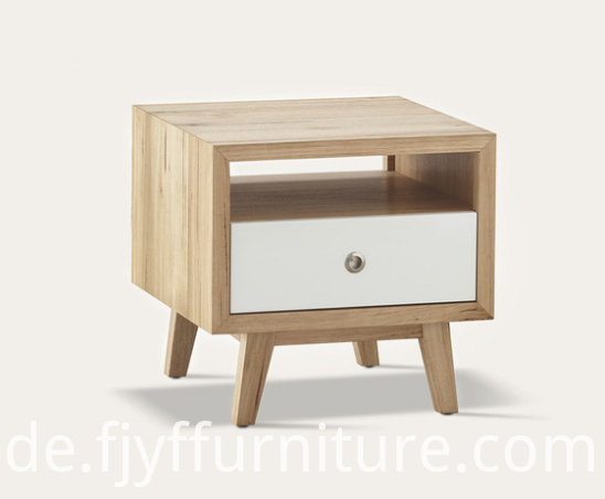 beautiful nightstand table