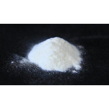 Powder Hydroxypropyl Methyl Cellulose hpmc for tile adhesive