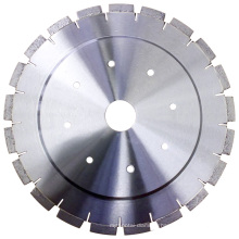 Horizontal Saw Blade