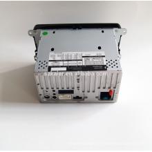 GPS, DVD, Radio, Bluetooth, 3g / 4g, Wi-Fi, SWC, OBD, IPOD, Spiegel-Link, TV für VW universal