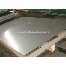 cold rolled duplex 2205 stainless steel sheet factory price