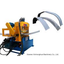 Yx65-400-433 Machine de courbure hydraulique à sertir en métal hydraulique
