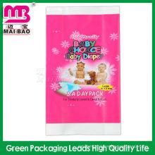 Reach SGS/Intertek standard free designer baby phat diaper bags for sale