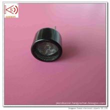 10mm 40kHz Plastic Case Open Type Ultrasonic Sensor