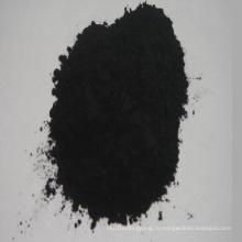 Высококачественный оксид кобальта с выгодной ценой