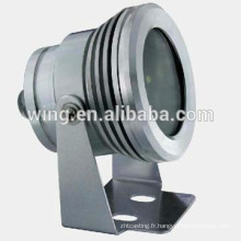 die-casting precision outdoor housing led display full sex video for adv