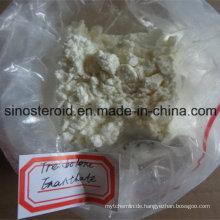 Wirksames medizinisches Steroidpulver Trenbolon Enanthate für Burn Fat