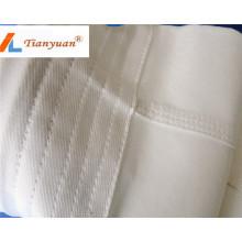 Hot Selling Fiber Glass Woven Fabric