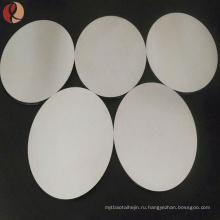 Чистого циркония 702 циркония цели sputtering металла цена за кг продается