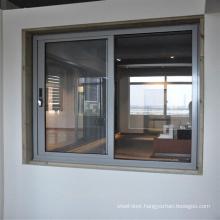 Kesenbao factory  hot sale aluminum sliding windows