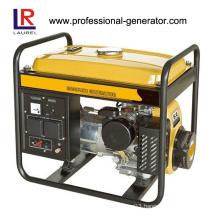 Recoil Start 5.5kw Gasoline Generator