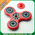 Hand Figher Spinner Kullager 625 626 608