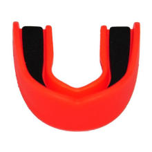 Boxe Rugby MMA Gum Escudo / Mouthguard / protetor de boca