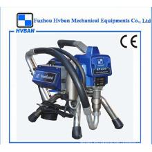 Máquina pulverizadora de pintura Ep230 Airless
