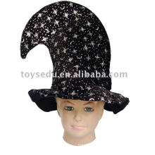 Role Play Hat