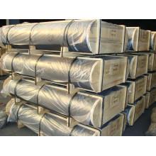 HP Steel Making Electrode graphite pour four à arc