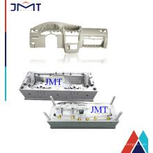 Moldeado plástico de la fábrica del OEM de la marca famosa para el tablero de tablero auto