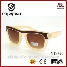 Nouvelle arrivée 2016 variété mirame lunettes de soleil
