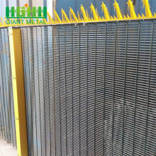 High Quality 358 Security Mesh Penjara Mesh