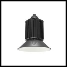 El mejor precio de fábrica Ce RoHS LED alta bahía de iluminación