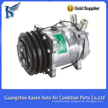 For universal car AA 12V high air conditioned compressor for car