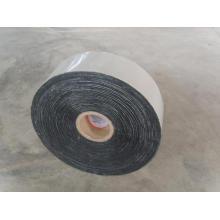Ruban adhésif à base de butyle anti-corrosion Pipeline