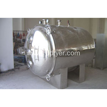 Drug Vacuum Tray Dryer/ Vacuum tray drier /Vacuum Drying Oven
