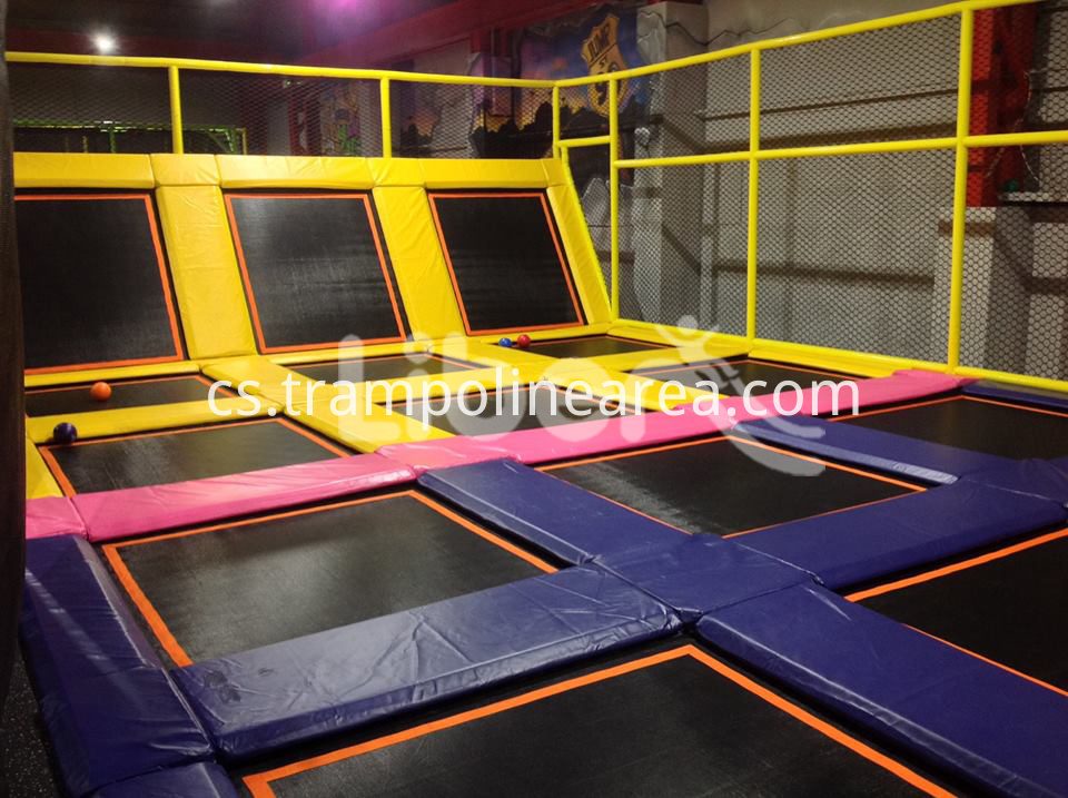 exercise kids indoor trampoline
