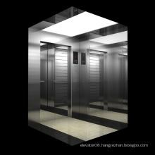 2000kg Hospital Bed Elevator