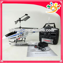 2013 New Arrival MJX T656 3CH RC Helicopter With Gyro Toys For Sale