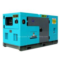 Generador diesel 250kVA 200kw Volvo Engine
