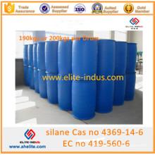 3-Acryloxypropyltrimethoxysilane Silane CAS No 4369-14-6