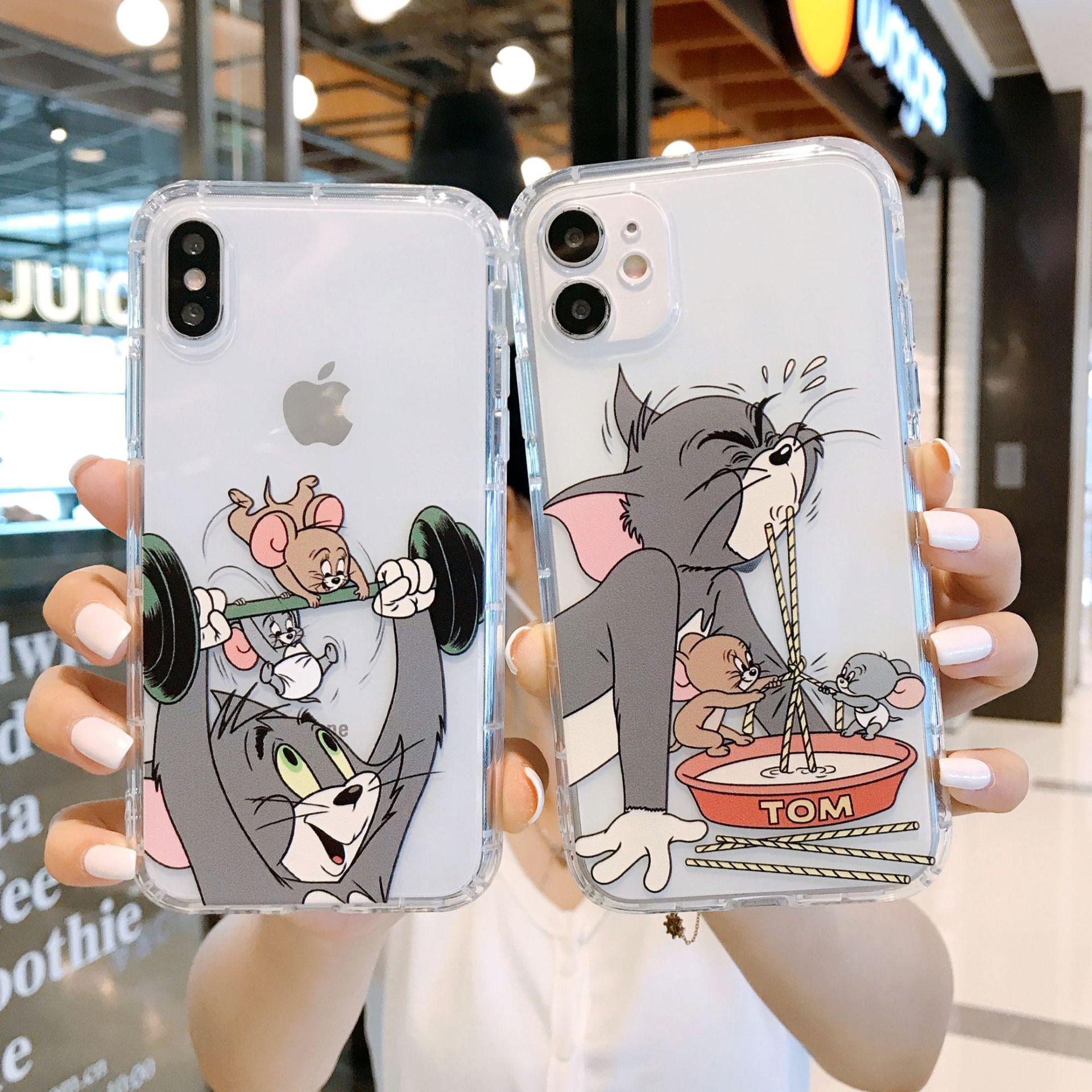 oem phone case