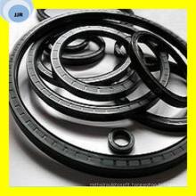 NBR Rubber Tc Oil Seals