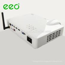 China fornecedor dlp projetor, hd 3d dlp projetor, mini dlp projetor 1080p