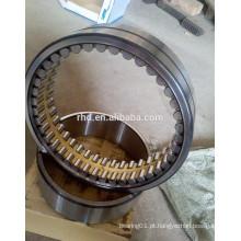 De alta qualidade FCD6496290 Rolamentos de rolos cilíndricos rolamento moinho FCD6496290 rolamento de quatro carreiras rolamento