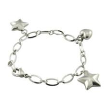 Fashion DIY Fashion Bracelet Chain