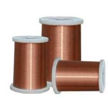 Heißer Verkauf Emaillierter Aluminiumdraht