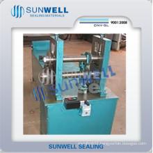 Machines for Packings Sunwell E400am-Pcw Sunwell Hot