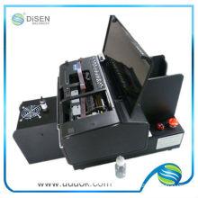 Digital automatic cd printer price