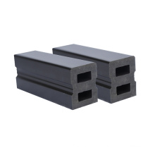 Manufacturers wholesale waterproof wood - plastic composite deck WPC floor deck WPC