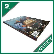 Fancy Paper Magazin Buch Fp55623264