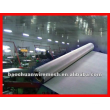 316 S.S Corrosion resisting wire mesh