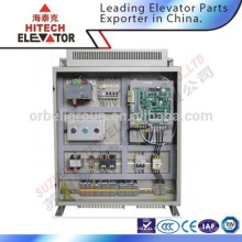 Armario de control de elevación para sistema MR / Moanrch / control VVVF