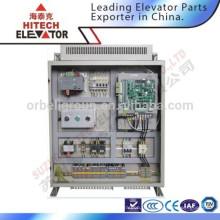 Armoire de commande d'ascenseur pour système MR / Moanrch / contrôle VVVF