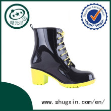 zapatos turcos B-827