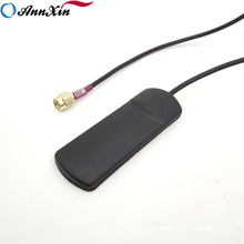 Manufactory GSM 3m Sticker Patch Antenna With Sma Male